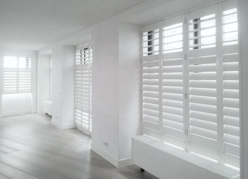 Jan des Bouvrie Shutters | Style Shutters | Pagina 2